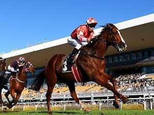 Jockey clubs fear for future under new tax