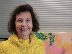 Cheryl Cunial