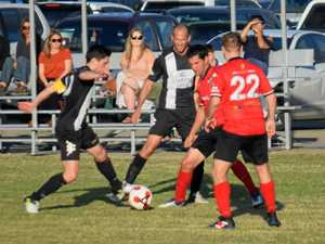 WFC suffers loss to Magpies in 'worst game of the year'