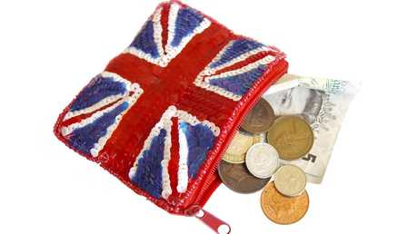 Get The Best Currency Exchange Rates Lismore Echo