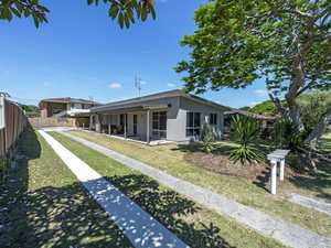 Iluka's million dollar buys