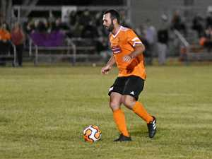 Cap Coast score late to grab draw in top-of-table clash