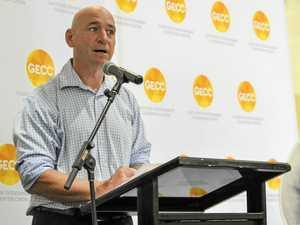Gladstone region should brace for tourism tsunami