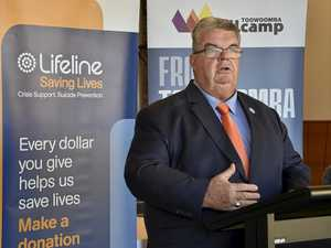 Lifeline's domestic violence gains three-year boost