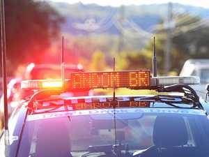 'Drink-driving kills people': mum remains behind bars