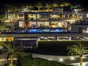 This is what a $250m home looks like