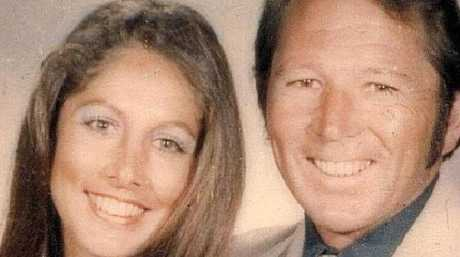 Charlene and Lyman Smith were bound and bludgeoned to death in their Ventura home.