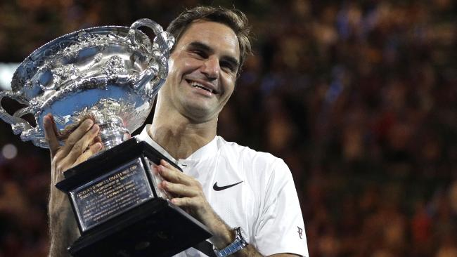 Nine secures tennis broadcast rights for 2019