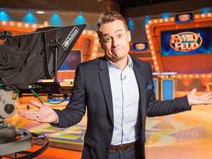 Denyer apologises for Family Feud comments