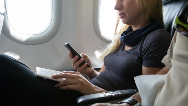 El Al faces backlash after moving female passengers.