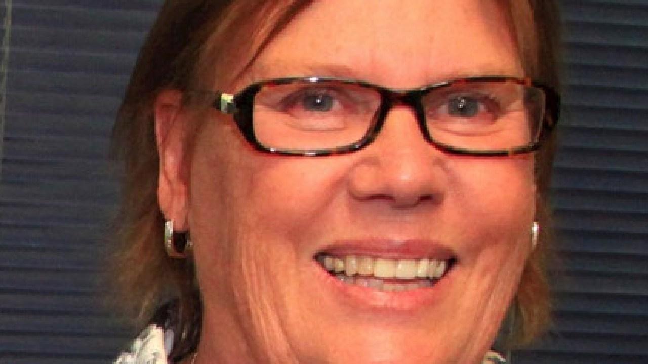 Ms Batten has slammed her employees in a shocking social media spray. Picture: LinkedIn
