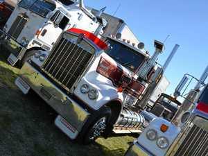 4 top truckin' things to do