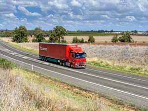 Driver training delivers bonus