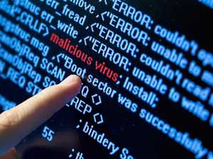 $20K ransom: Two Mackay businesses shut down by hackers