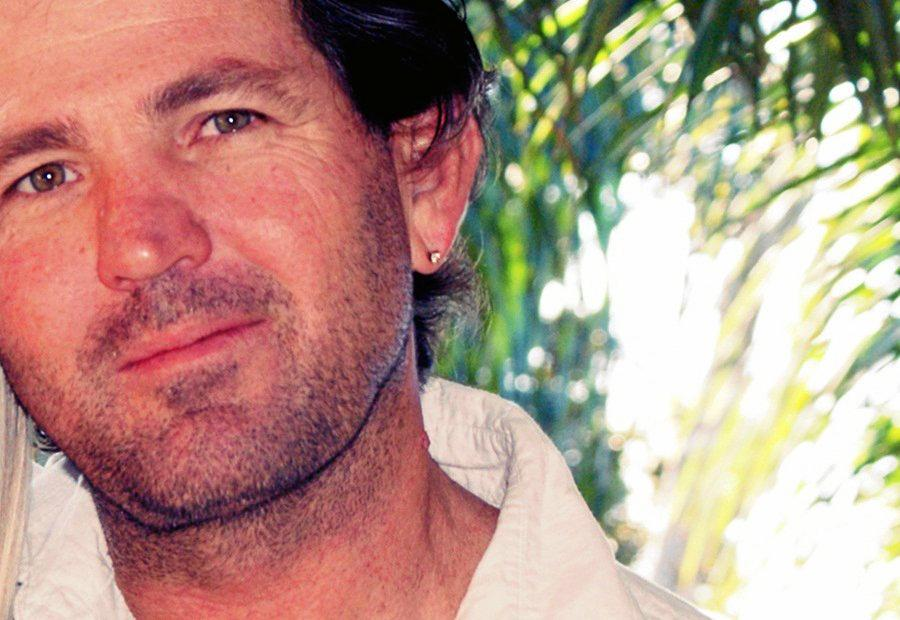 Sugar mill worker John Erikson died after a 2012 workplace accident.