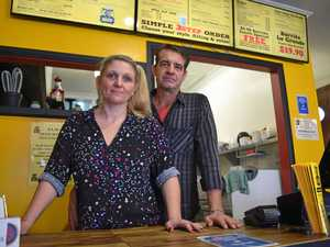 Gutted owners fear for employees' futures