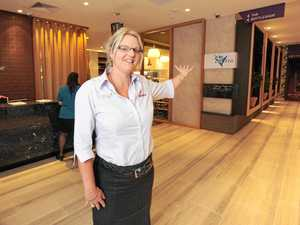 Nambour RSL boss reveals $30m, six-storey vision for club