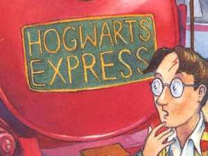 Harry Potter: What you didn't know