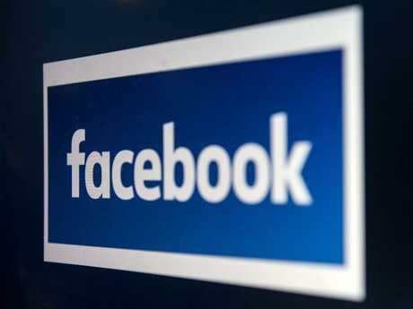 Options for making Facebook, Google and others pay their way could include introducing a digital services tax.