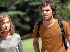 Top rated French flick to screen at Brolga