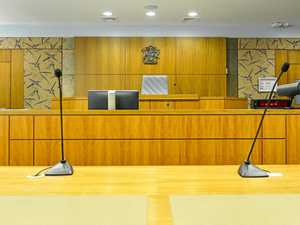 Magistrate's disappointment at teen's 'low act'