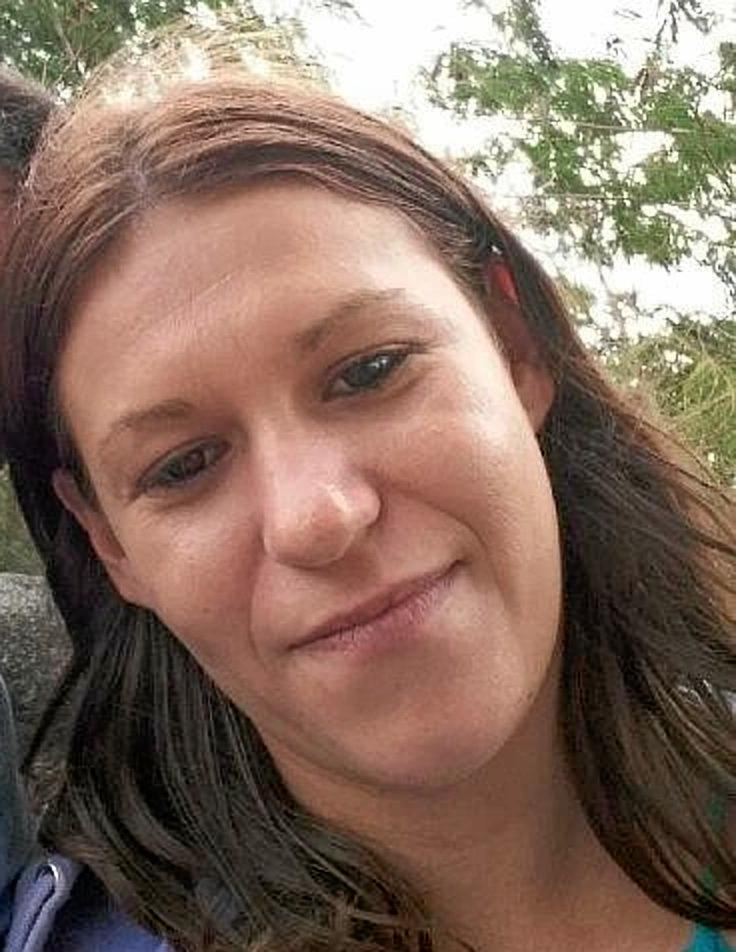 Suzanne Jane Smith, 29, faced Mackay Magistrates Court on Tuesday for sentencing after pleading guilty to dangerous operation of a vehicle causing death.