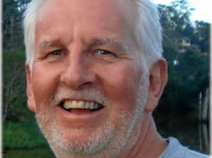 Tributes flow for 'hairdresser of the Sunshine Coast'