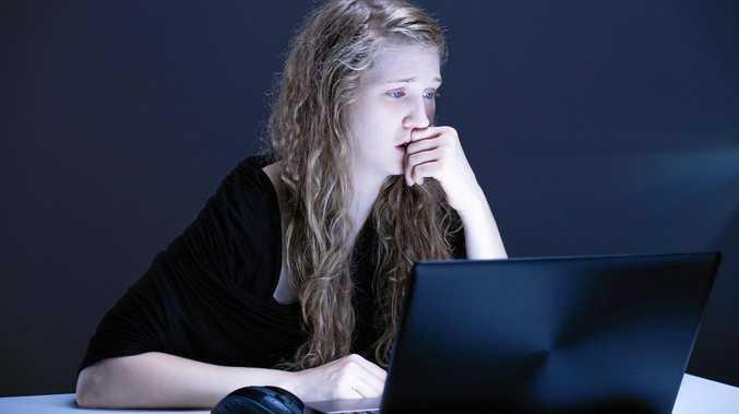 List of australian dating websites