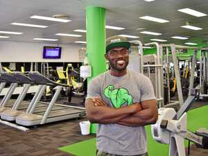 Free bootcamp: Mackay gym invites entire town to workout
