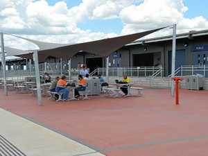 Huge win for Moranbah Airport as development plans approved