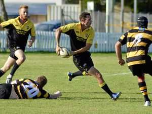 Yamba takes sting out of Tenterfield
