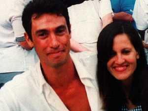 'Fall victim killed by serial sexual sadist'