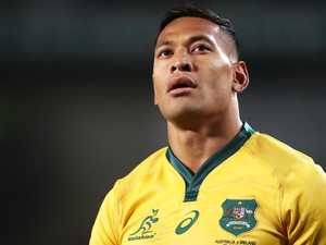 Folau to appeal one-game ban in watershed case
