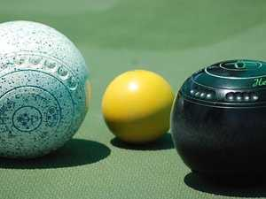 Retiree's win in epic lawn bowls legal battle
