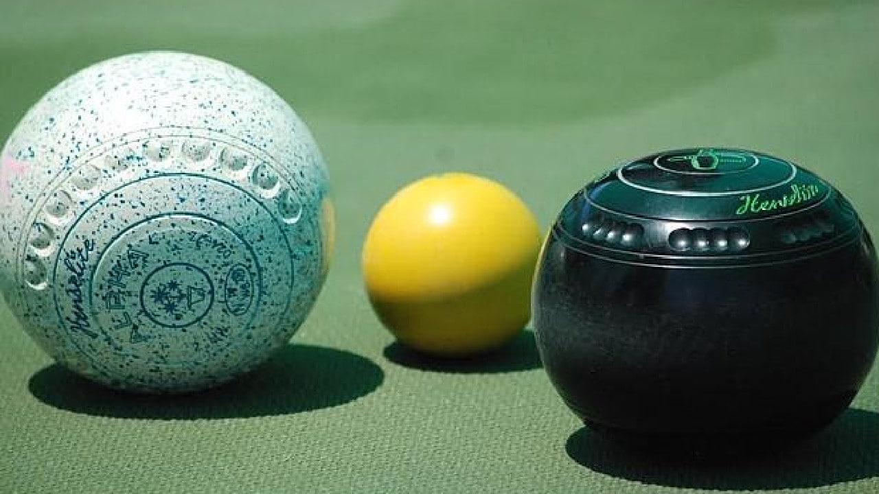 A Sunshine Coast retiree has won her court battle against a bowls club.