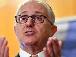 Euthanasia bill to go before Parliament