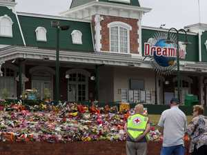 Dreamworld inquest latest