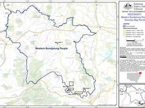Final native title decision made for Western Bundjalung