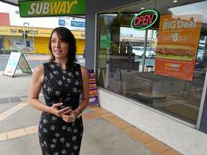 Subway owner: 'Penalty rates are hurting small business'
