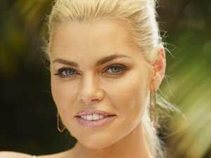 Massive movie role Sophie Monk turned down