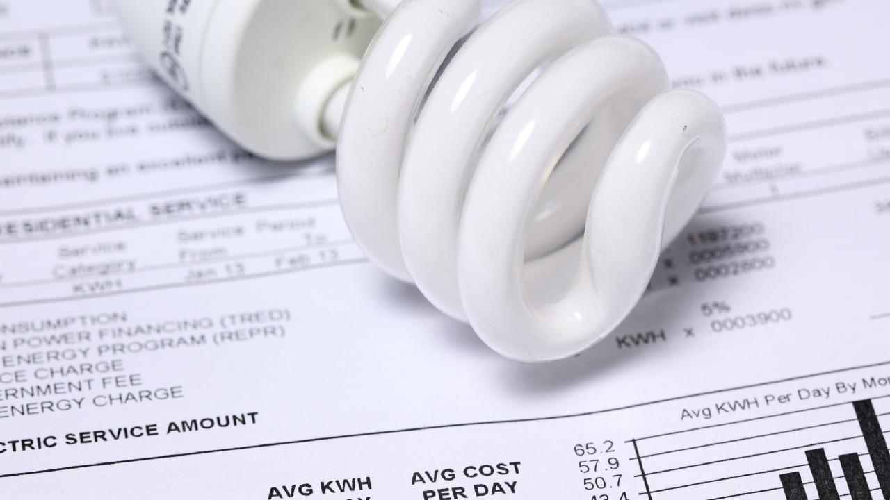 Why you need to read your energy bill | Northern Star