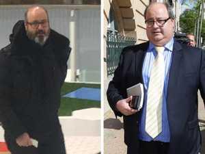 Federal Court dismisses Mensink appeals
