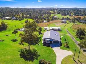 THIS WEEKEND: How you can inspect Gympie's top properties