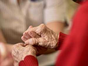 Aged care workshop coming to the region