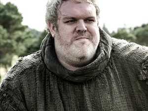 Thrones star really hated Ed Sheeran's cameo