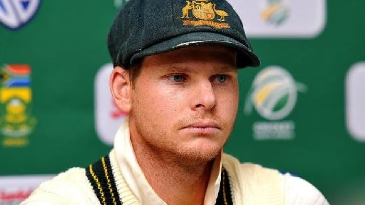 Steve Smith has paid a heavy price for the ball-tampering scandal.