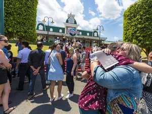 Dreamworld apology after 'concerning evidence' revealed