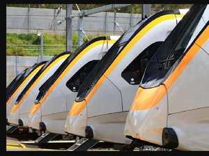 Taxpayers slugged $10m for rail fail fix
