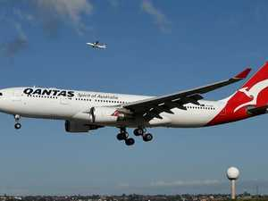 Pilot Academy chances boosted after Qantas announcement