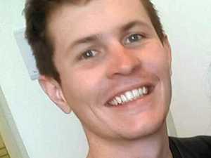 Aldi colleague remembers happy, smiling Bryce
